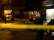 Guerra entre narcos posible detonante de masacre en Ponce | El Nuevo Día