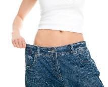 perdida de peso y mala digestion