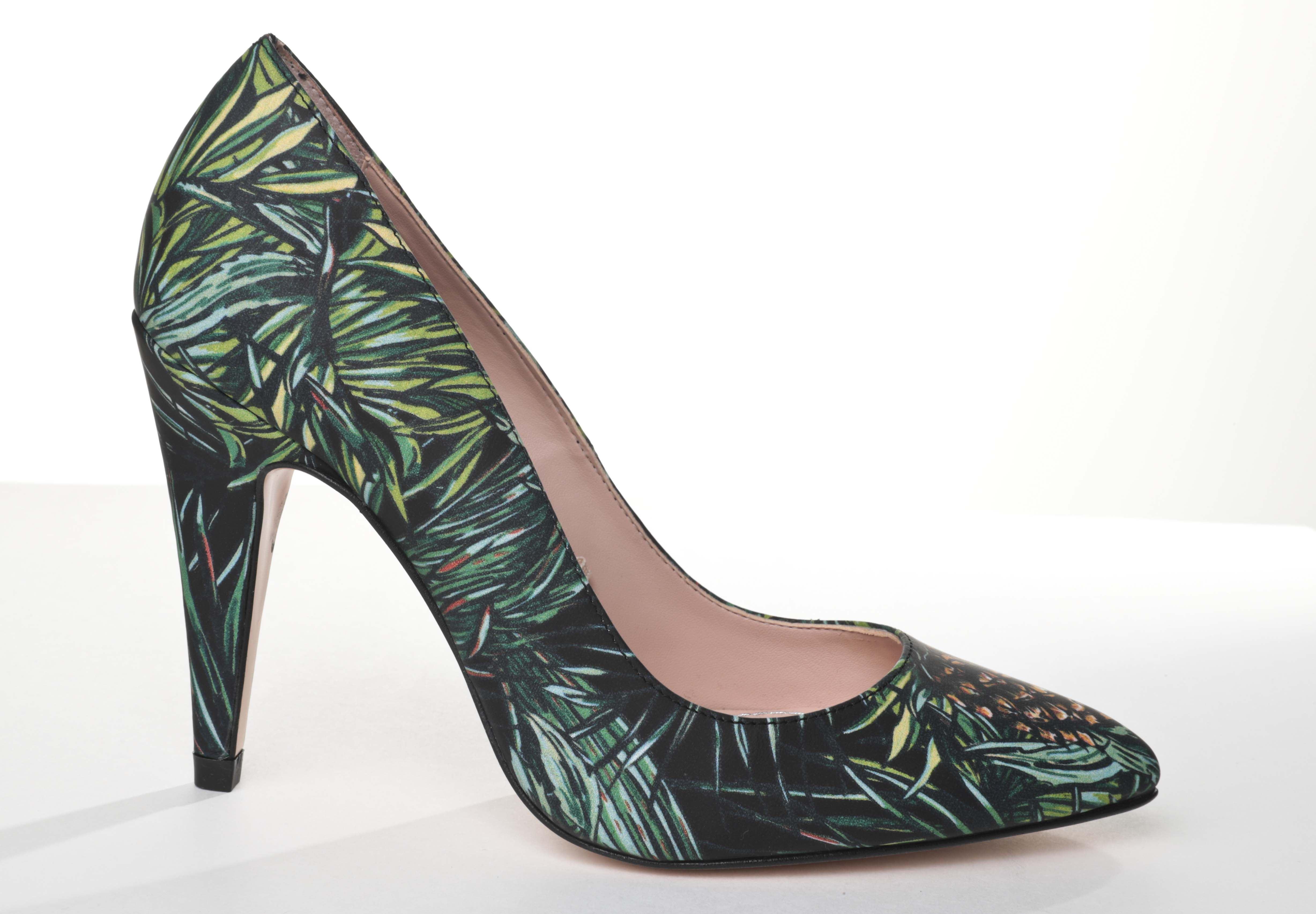 El En Deben Tu Que Faltar Día No Estilos Clóset De Los Nuevo Zapatos awOgWv