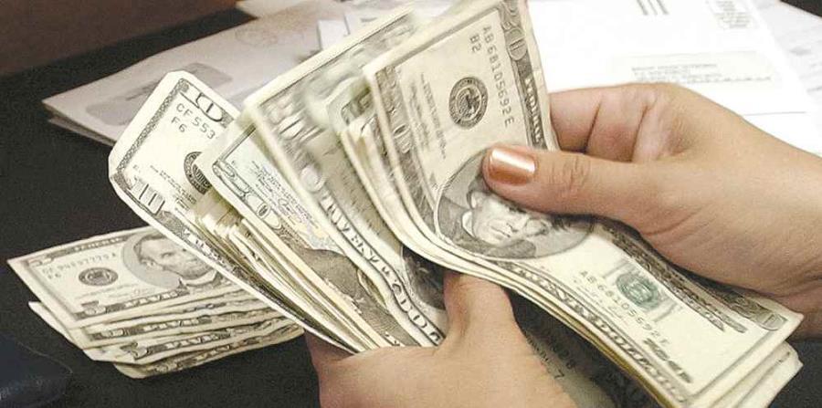 siete errores frecuentes en el manejo de dinero el nuevo día