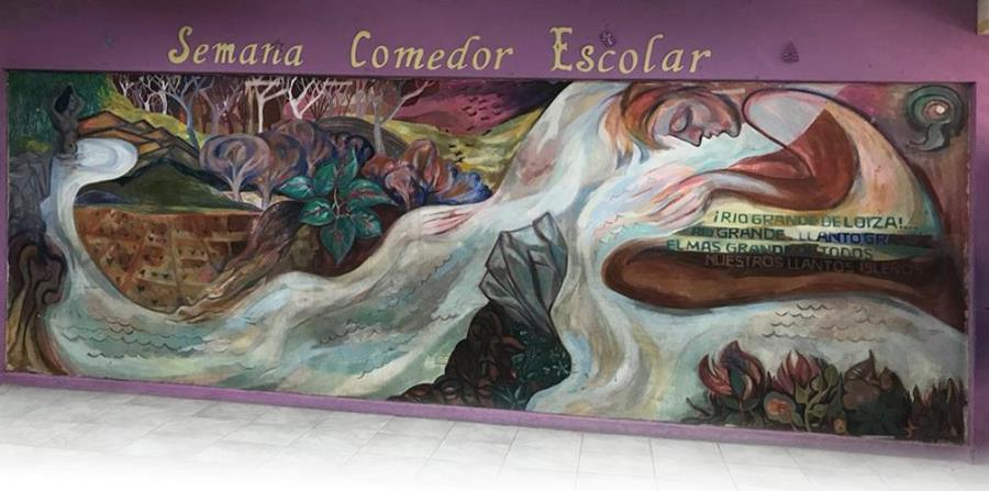 Escuela Julia de Burgos (horizontal-x3)