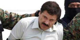 """Un hombre compra dos casas de """"El Chapo"""" Guzmán sin saber de quiénes eran"""