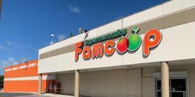 Supermercados Famcoop expanden en Aguadilla y Río Grande