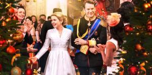 Cinco películas de Navidad para ver en Netflix