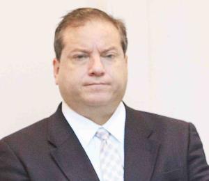 La decisión de Taylor Swain: prudencia o colisión