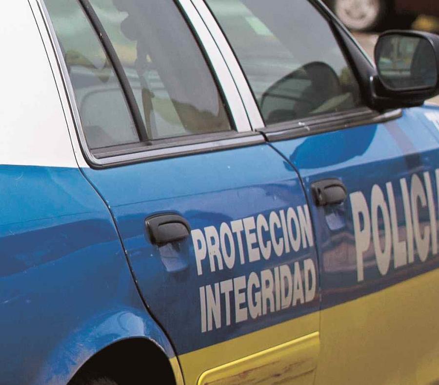 Imagen de una patrulla de la Policía. (semisquare-x3)