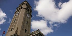 Proponen cambios al retiro de la Universidad de Puerto Rico