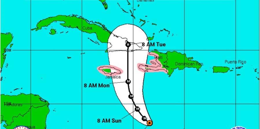 huracan (horizontal-x3)