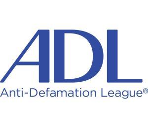 Declaraciones de la ADL