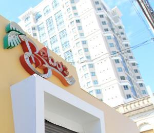 Radican cargos contra los restaurantes Bebo's Café y Basilias