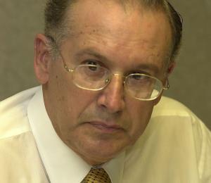 Fallece el reconocido economista Fernando Zalacaín