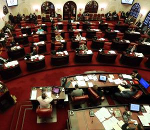 Comisiones del Senado atenderán proyectos de libertad religiosa y terapias de conversión