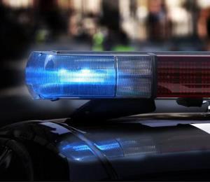 Seis personas resultan heridas tras una balacera en un restaurante en Carolina del Norte
