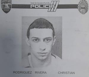 Someten cargos contra imputado de asesinar una mujer en Mayagüez