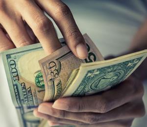 Se acerca el momento para revivir la economía