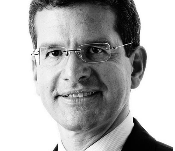 Pedro Pierluisi