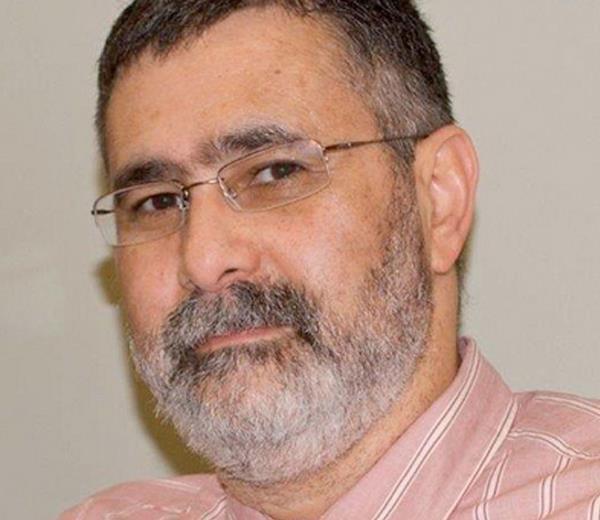 Roberto Alejandro
