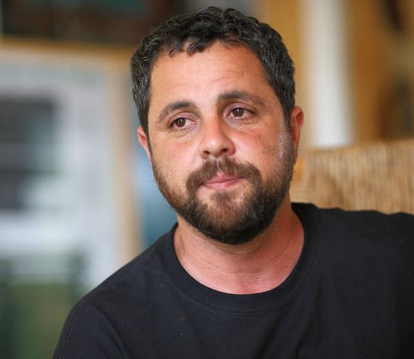 Arturo Massol Deyá