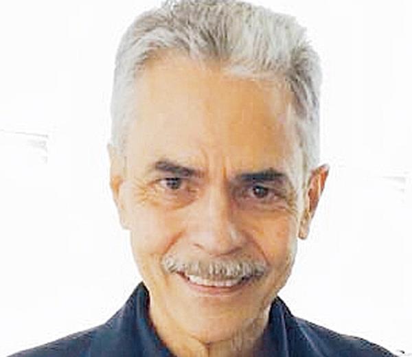 Luis N. Rivera Pagán