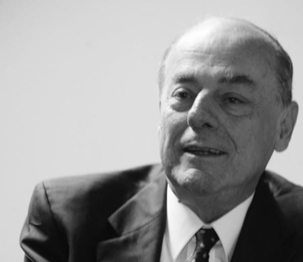 Eudaldo Báez Galib