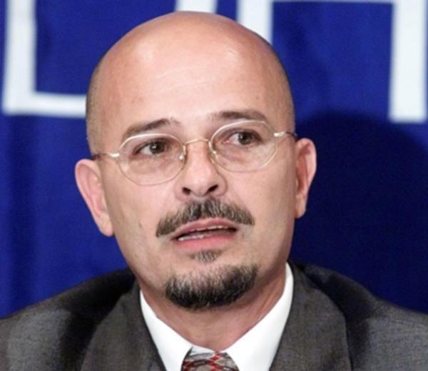 José Nicolás Medina  Fuentes