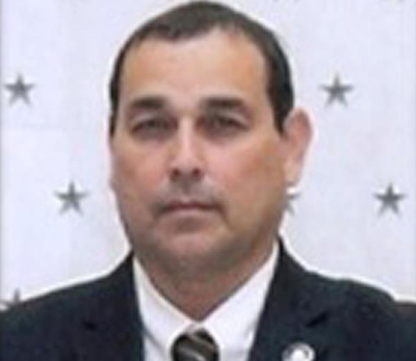 Albert Grajales