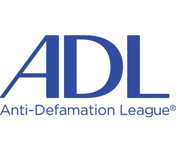 Liga Antidifamación