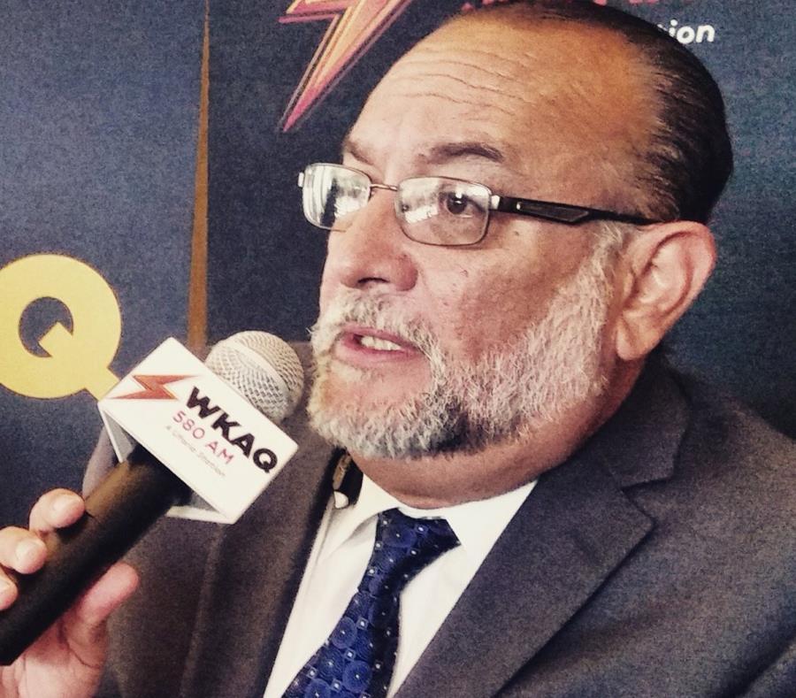 Luis Pabón Roca (semisquare-x3)