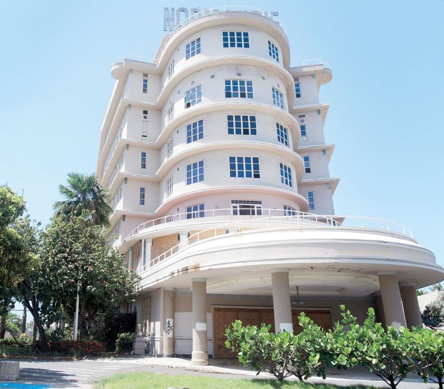 hotel normandie (semisquare-x3)