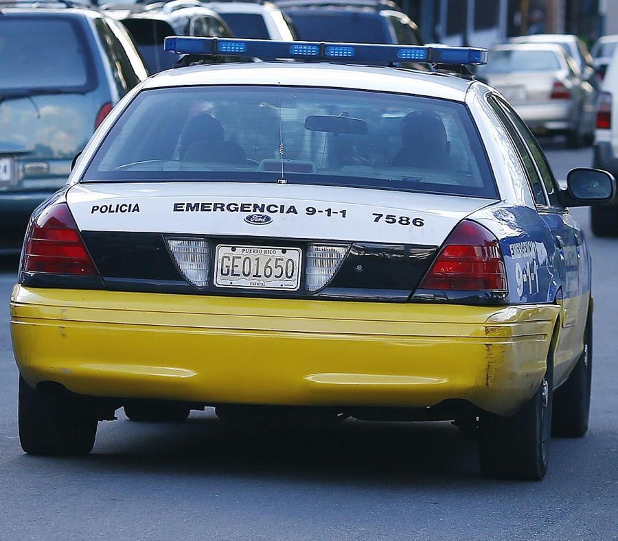 La Policía investiga el caso.  (GFR Media) (semisquare-x3)