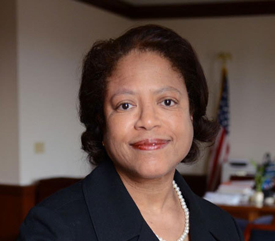 La Coalición de Deuda Constitucional Legítima hizo la petición a la jueza Laura Taylor Swain. (GFR Media) (semisquare-x3)