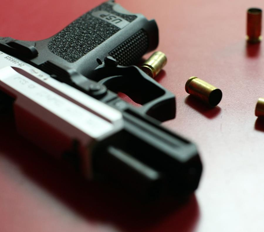 Siete personas heridas por tiroteo en bar de Virginia Occidental