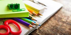 Consejos para preparar a tu hijo para el regreso a clases