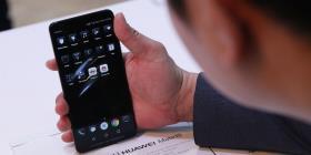 Muy pronto los celulares traducirán simultáneamente una llamada a otro idioma