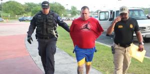 Federales dan duro golpe al narcotráf...