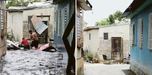 A un año del huracán María: antes y después (parte II)