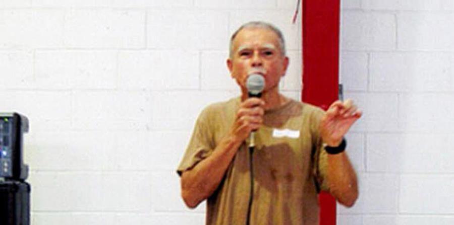 Oscar López Rivera lleva 34 años encarcelado (horizontal-x3)