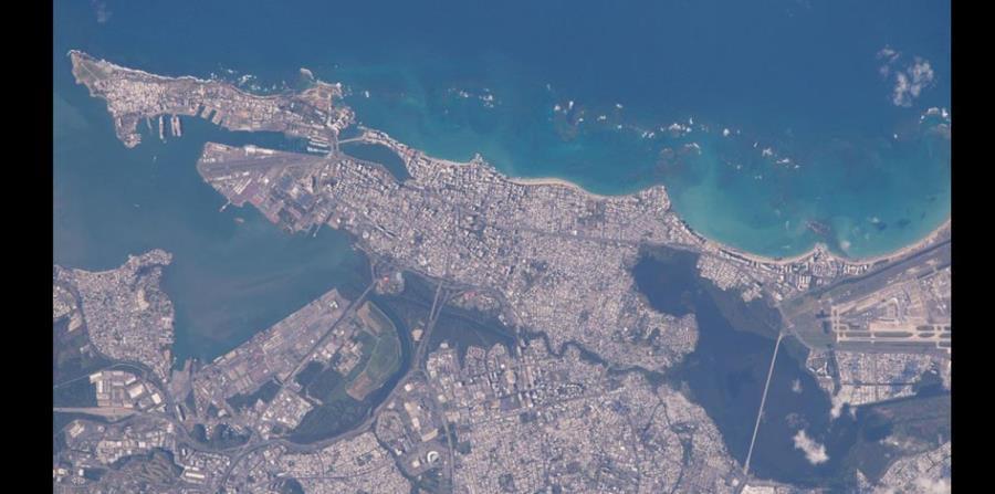 Zona metropolitana de San Juan (horizontal-x3)