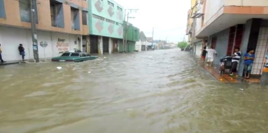 inundaciones (horizontal-x3)