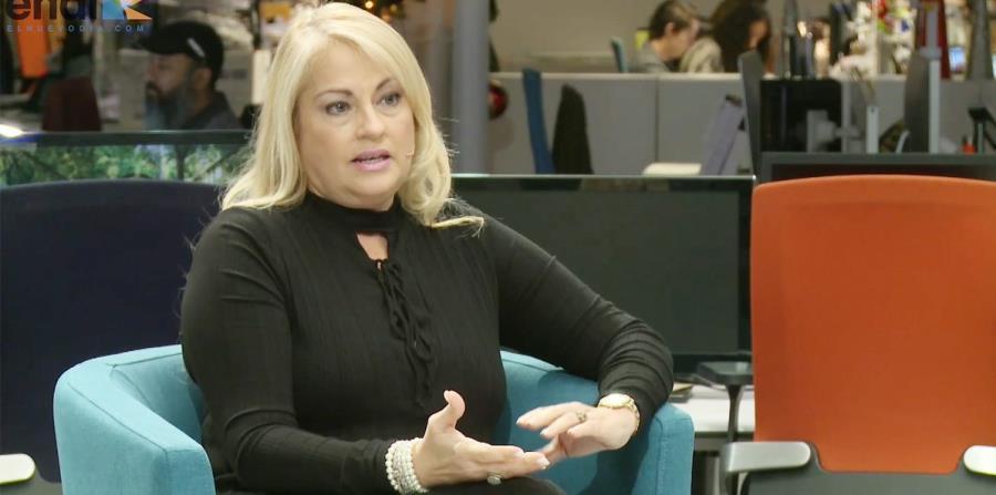 Wanda Vázquez (horizontal-x3)