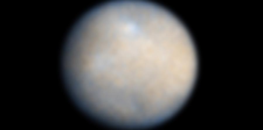 Ceres (horizontal-x3)