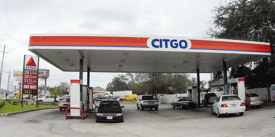 Avenue Strategies reconoció que hasta el miércoles no había reportado al Senado estadounidense su acuerdo para cabildear a favor de la petrolera Citgo. (horizontal-x3)