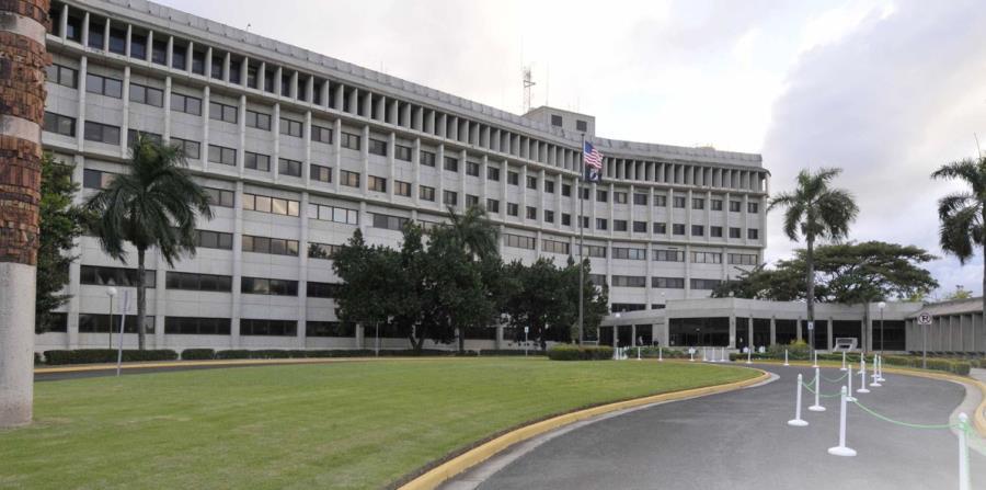 El Tribunal Federal se prepara para la primera vista de Título III (horizontal-x3)