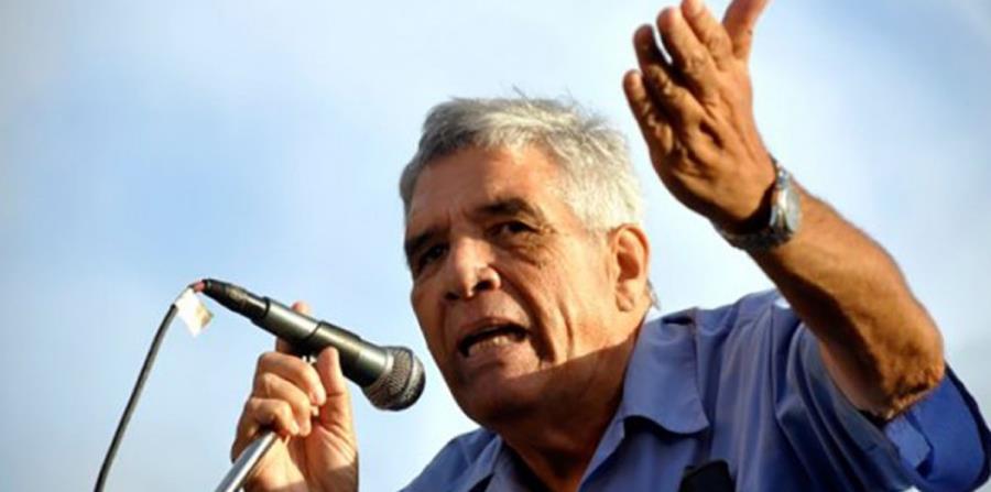 Guillermo Rodríguez Rivera (horizontal-x3)