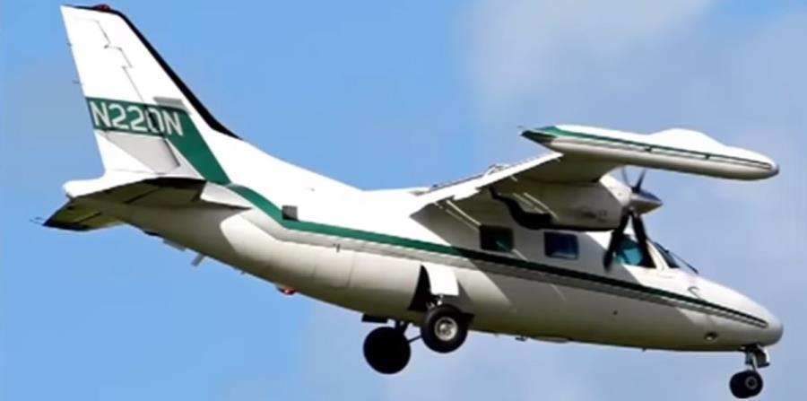 avioneta (horizontal-x3)