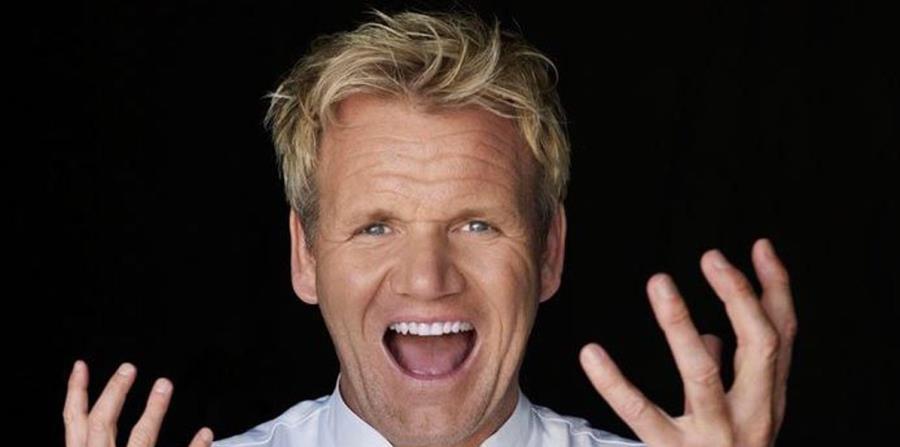 El chef Gordon Ramsay revela cuál el plato que nunca se debe pedir (horizontal-x3)