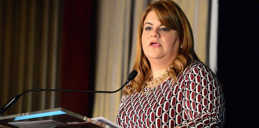González dijo que varias de esas propuestas ya las ha convertido en proyectos de ley (horizontal-x3)