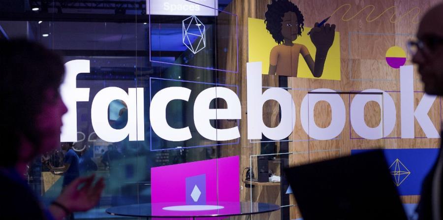 Facebook será prohibido en todo un país durante un mes (horizontal-x3)