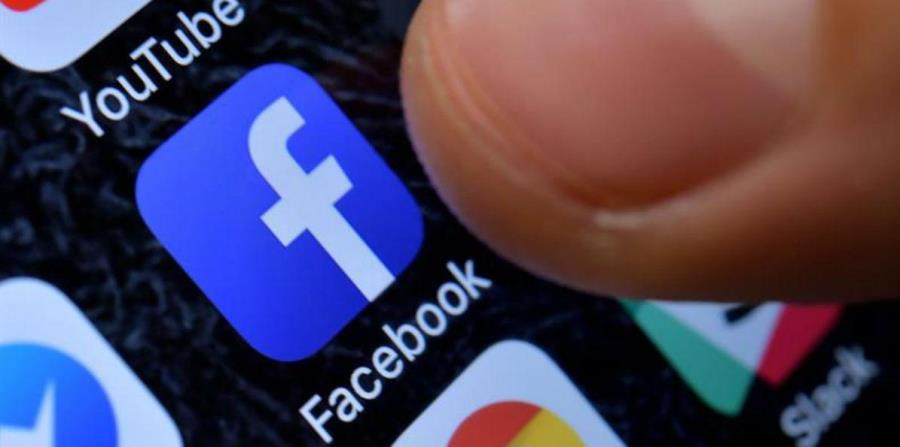 como descargo videos de facebook