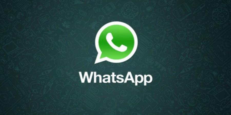 Cómo bloquear tu WhatsApp si te roban tu celular (horizontal-x3)
